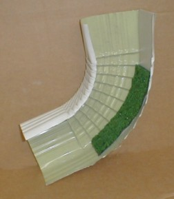 Are Your Downspouts Noisy Call Gutterworks For All Gutter