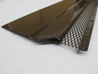 More about the 'Premier Gutter Cover' product