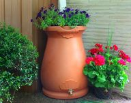 More about the 'Rain Wizard Urn' product