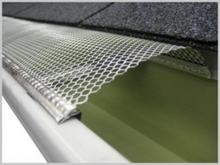 Image Result For Leaf Filter Gutter Protection Reviews