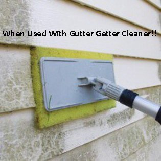 Whole House Cleaning Kit- Great To Use With Our Streak Getter Cleaner!
